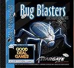 Bug Blasters: The Exterminators for Sega CD