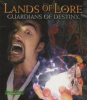 lands of lore 2
