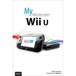 My Nintendo Wii U (2013)