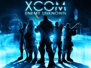 X-Com Pic
