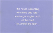 1972HauntedHouseCard_Message01