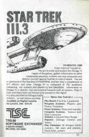 That new Trek movie in December 1979 is sure to give us a sales boost!