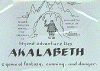 Akalabeth