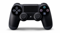DualShock 4