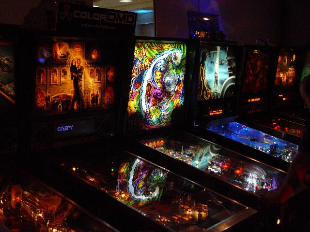 Pinball Alley03