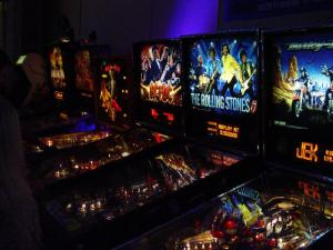 Pinball Alley04