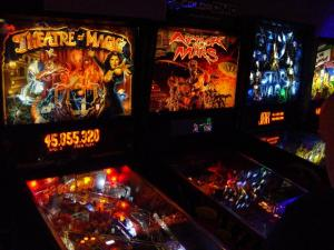 Pinball Alley05