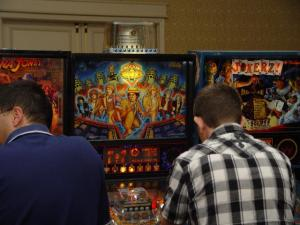 Pinball Alley06