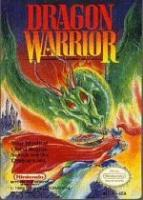 Dragon Warrior: What Americans saw