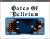 Gates of Delirium Intro