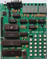 micro-KIM: Prototype from Briel Computers