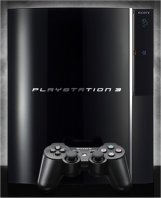 Sony PS3 - PlayStation 3