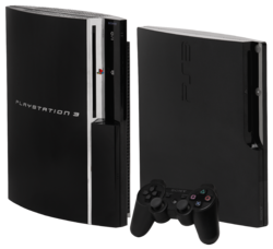 Introducing the PS4.