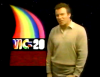 Shatner &amp;amp; The VIC-20