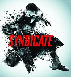 New Syndicate